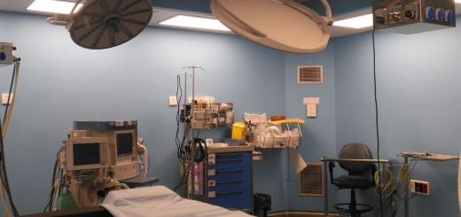 quirofan hospital