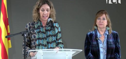 [Vídeo] El PDeCAT de Candini promet un govern eficient i fort que treballarà per la independència