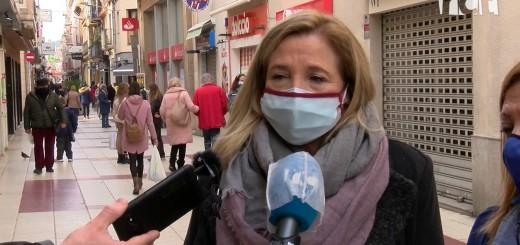 """[Vídeo] Joana Ortega: """"La clau serà del PDeCAT"""""""