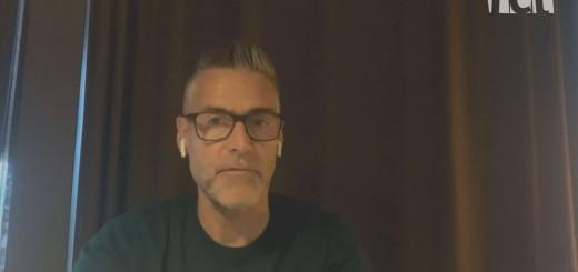 [Vídeo] La Banqueta 15-02-2021