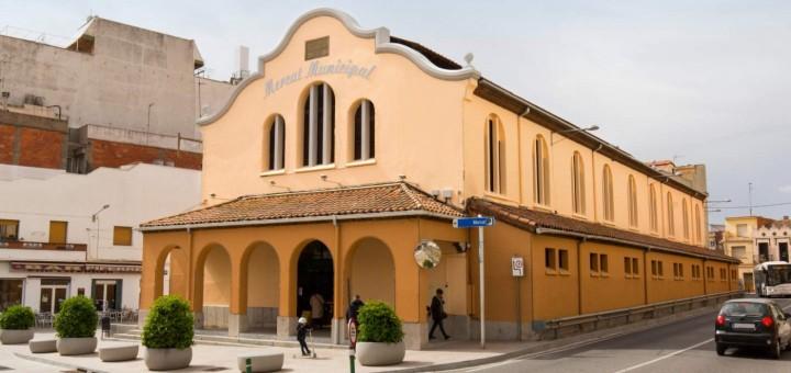mercat-municipal-calella-exterior