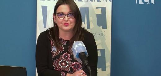 [Vídeo] La Ciutat 03-03-2021