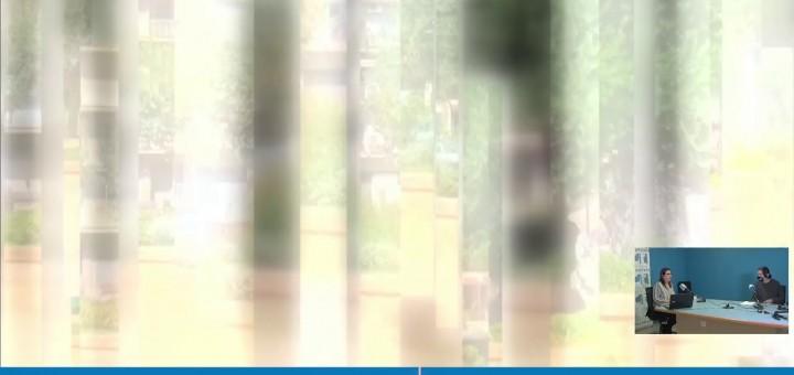 [Vídeo] La Ciutat 12-03-2021