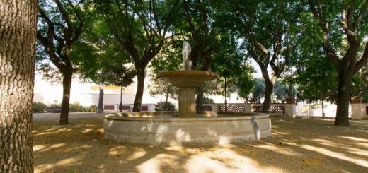 Foto: Ajuntament de Calella