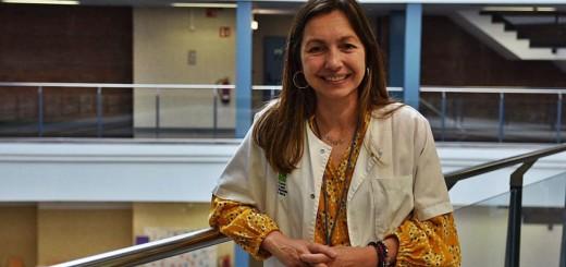 joanna blazquez