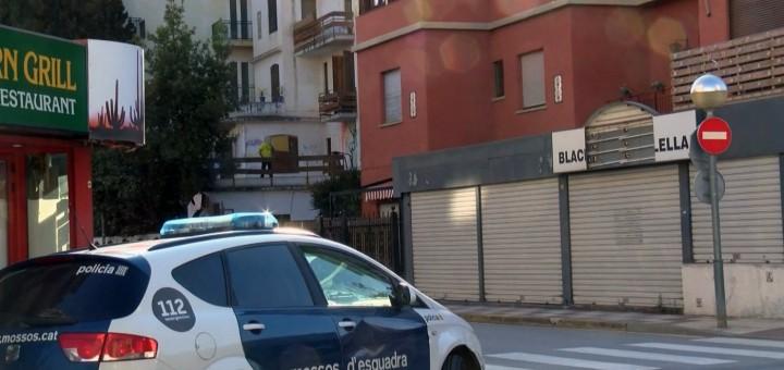 operatiu policial web ok