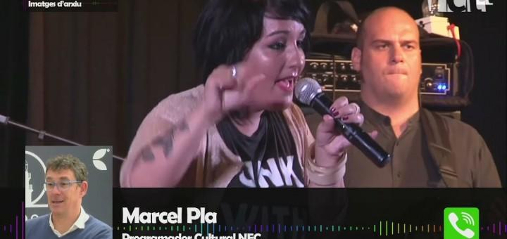 [Vídeo] La Ciutat 05-05-2021