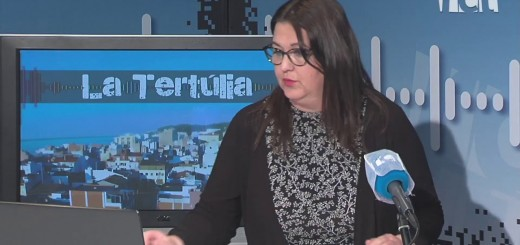 [Vídeo] La Tertúlia 04-05-2021