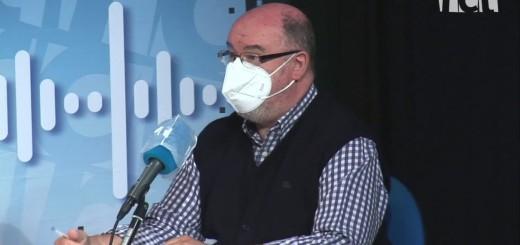 [Vídeo] La Tertúlia 05-05-2021