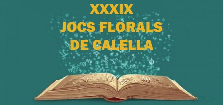 JocsFlorals021_72x34