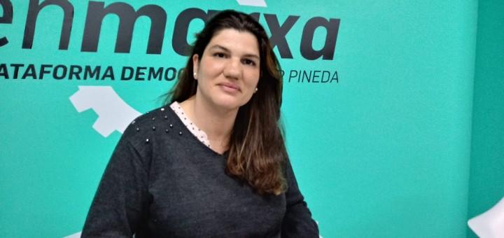 Foto Ràdio Pineda