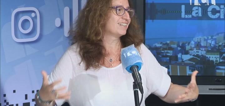 [Vídeo] La Tertúlia 30-06-2021