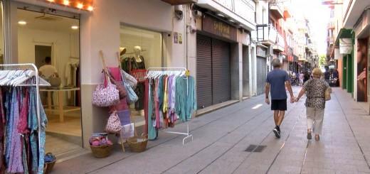botigues web 1