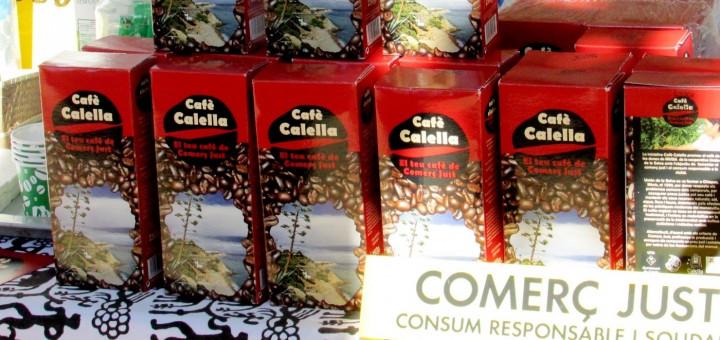 cafe calella