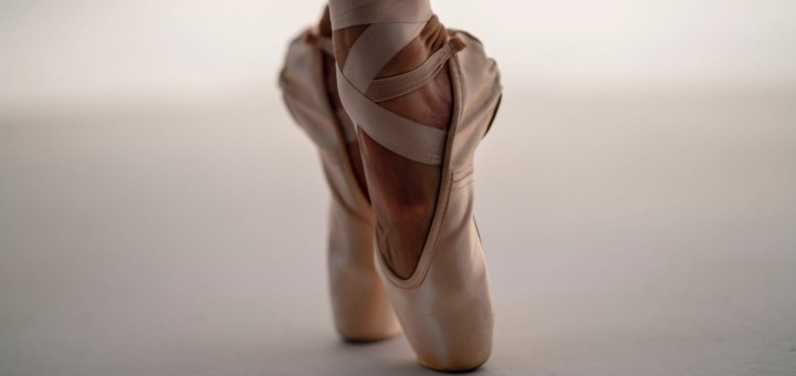 sabates ballarina