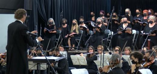 Imatge destacada òpera