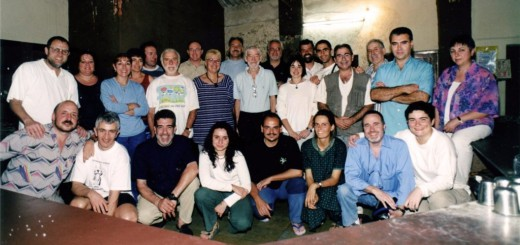 Arxiu Fotofilm Calella
