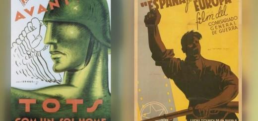 """[Vídeo] Brigades Internacionals: """"Diferents idiomes però una mateixa llengua"""""""