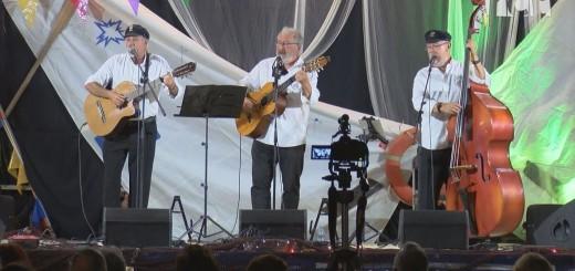 [Vídeo] Primera edició de la Tavernhava amb èxit d'assistència