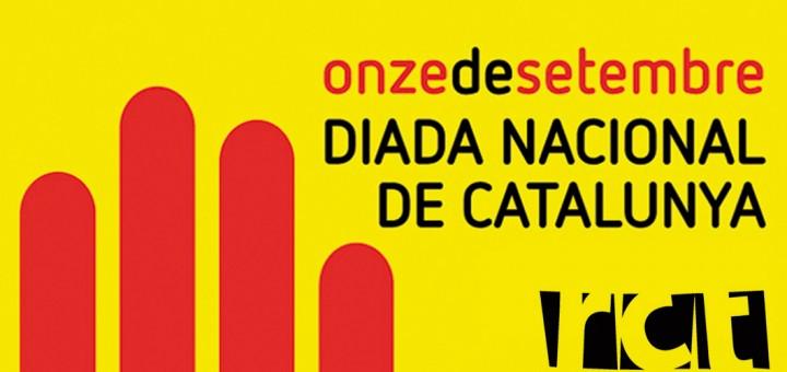 Cartela2021