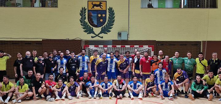 Imatge Handball WEB