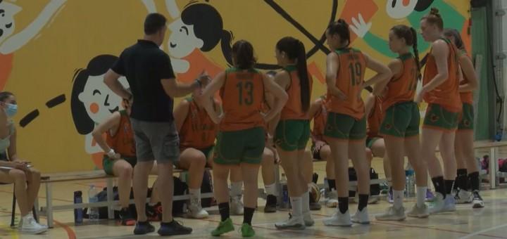 Imatge basquet femeni00000000