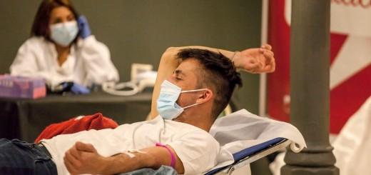 donar sang 2
