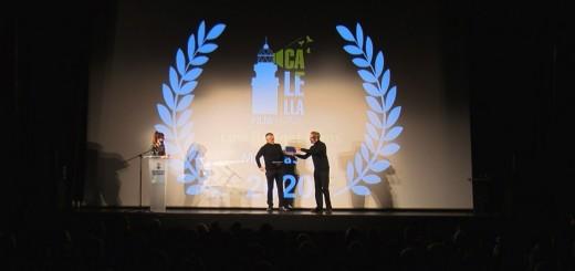 film festival 1