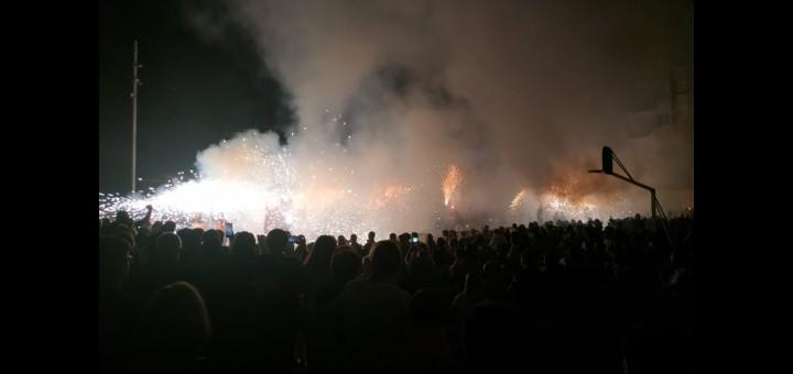 [Vídeo] L'oposició valora la Festa Major de la Minerva 2021