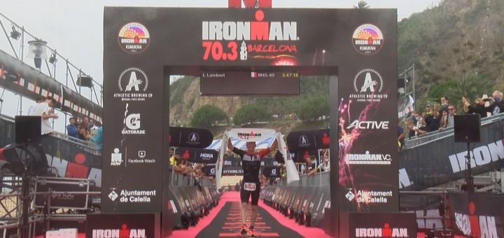 Imatge Ironman 2