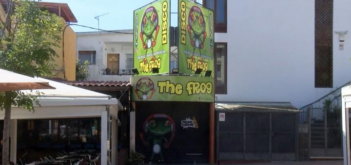 frog00000000