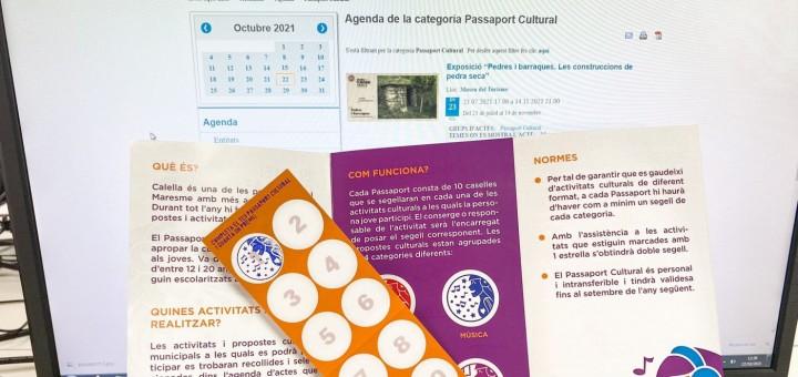 passaport 3