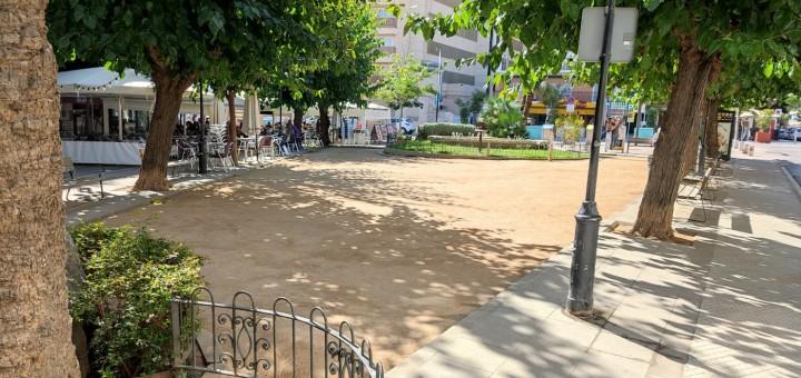 plaça del bunyol 2