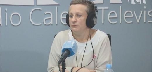 [Vídeo] Entrevista Mireia Recaj i Sandra Palomero