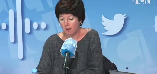 [Vídeo] La Tertúlia 26-10-2021